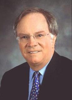 Matthew Simmons American businessman