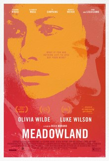 Meadowland Poster.jpg
