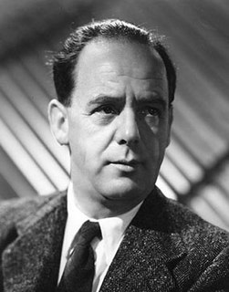 Mervyn Johns Welsh actor