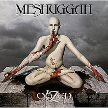 What is everyone listening to RIGHT NOW! 220px-Meshuggah_-_obZen