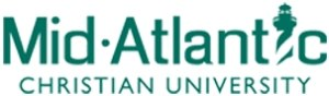Mid-Atlantic Christian University - Image: Mid Atlantic Christian University