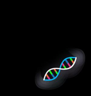 Mongrel2 - Image: Mongrel 2 logo