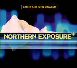Northern Exposure 2 - Image: Ne 2