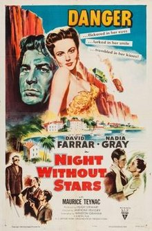 Night without stars -- poster.jpg