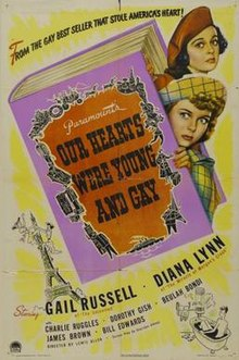 Our Hearts Were Young and Gay poster.jpg