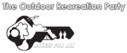 Outdoor Recreation Party logo.png