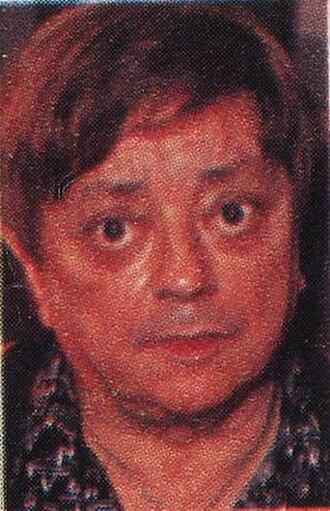 Paco Jamandreu - Paco Jamandreu