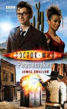 Peacemaker (Doctor Who).jpg