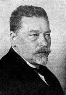 Peteris Jurasevskis