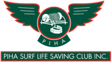 Piha Surf Life Saving Club - Wings Logo.png