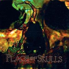 Place of skulls nailed cover.jpg