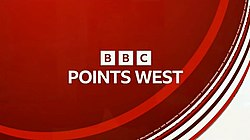 Points West titles.jpg
