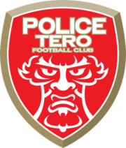 Police Tero, 2018.png
