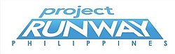 ProjectRunwayPhilippinesLogo.JPG