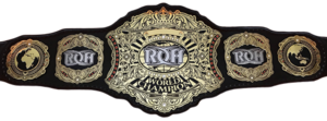 ROH World Championship belt.png