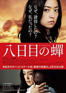 Rebirth Film