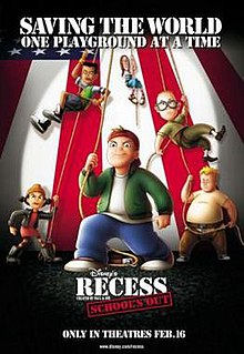 Recess Schools Out film.jpg