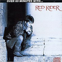Red Rider Over 60 Minutes with Red Rider Album Cover.jpg