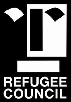 Refugee Council logo.jpg