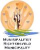 Official seal of Richtersveld