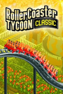 RollerCoaster Tycoon - WikiVisually