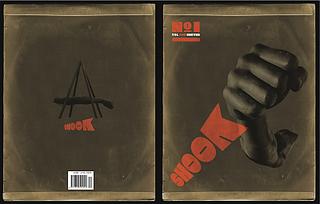 <i>Shook</i> (magazine)
