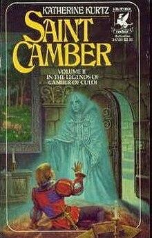 Camber MacRorie - WikiVisually