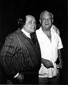 Sam Kinison & Rodney Dangerfield.jpg