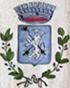 Coat of arms of San Biagio Saracinisco