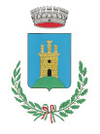 Coat of arms of San Mango Piemonte