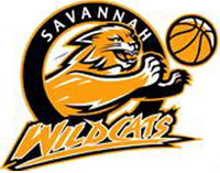 SavannahWildcats.PNG