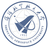 Shenyang Aerospace University logo.png