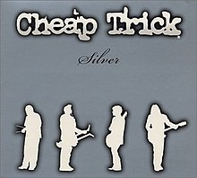 Silver Cheap Trick cover.jpg