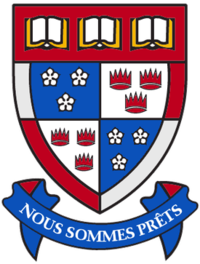 Simon Fraser University coat of arms.png
