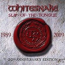 WHITESNAKE (tu l'as vu mon gros serpent blanc?) 220px-SlipOfTheTongue