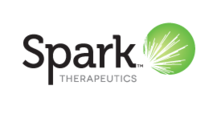 Spark Therapeutics Label.png