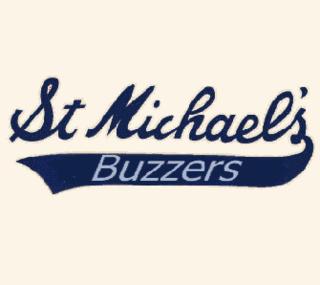 St. Michaels Buzzers