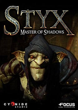 Styx Master of Shadows cover art.jpg
