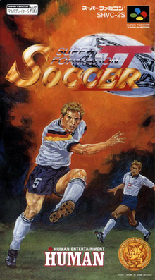 Super Formation Soccer 2 cover.PNG