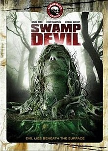 Swamp Devil DVD4.jpg