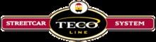 TECO Line logo.png
