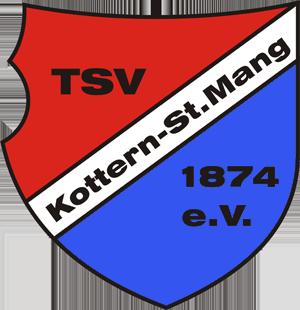TSV Kottern - Image: TSV Kottern