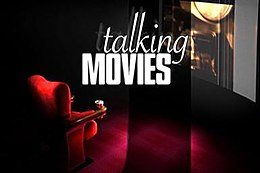 Talking Movies Logo.jpg