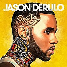 Tattoos by Jason Derulo.jpg