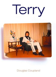 Terry cover.jpg