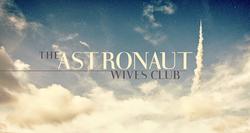 NASAs Astronaut Pen  snopescom