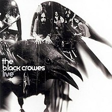 The Black Crowes - Live.jpg