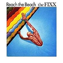 [Image: 220px-The_Fixx_-_Reach_the_Beach.jpg]