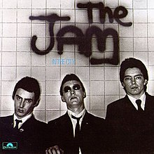 The Jam - In the City.jpg
