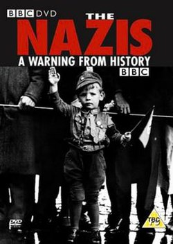The Nazis - A Warning from History.jpg
